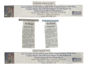 TH-Aug14-to-Aug18-2013