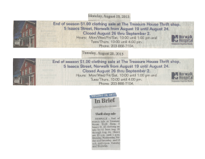 TH-Aug19-to-Aug20-2013