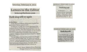 TH-Feb8-to-Feb18-2014