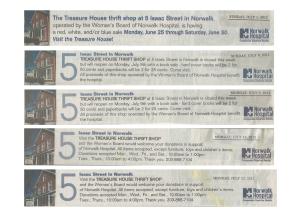 TH-July1-July23-2012