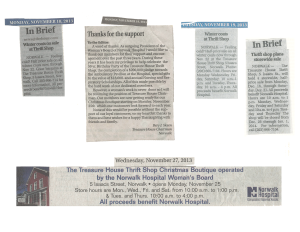 TH-Nov18-to-Nov27-2013