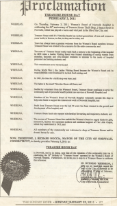 TH-Proclamation-Jan23-2011