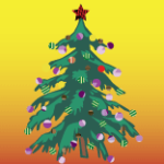 Christmas Boutique opens Monday – Nov. 13